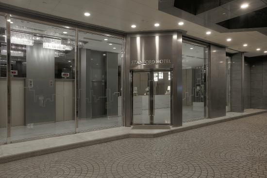 stanford hotel hong kong 61 1 1 6 updated 2019 prices rh tripadvisor com