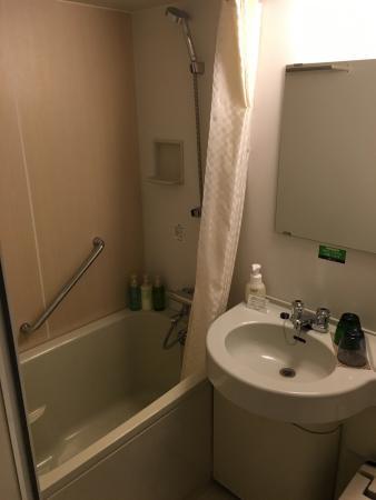 Hotel Resol Ikebukuro: photo1.jpg