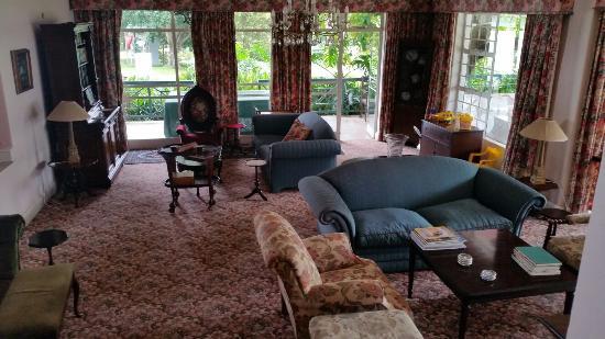 Sherwoods Country House: TA_IMG_20151024_102201_large.jpg