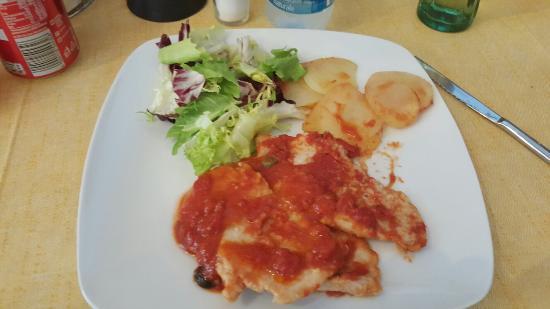 Il Museo Della Pizza 2