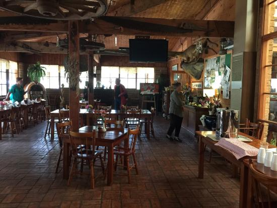The Wander Inn : photo0.jpg
