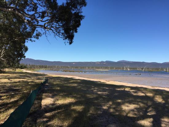 Lake Fyans Holiday Park: photo1.jpg