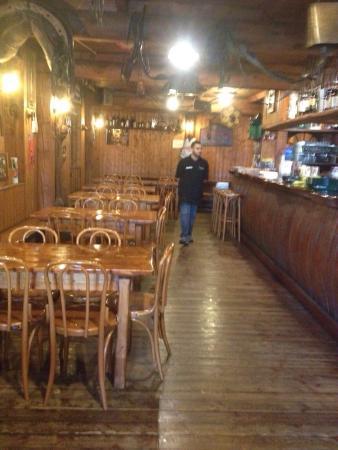 Colorado Pub