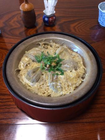 Mihoyagi