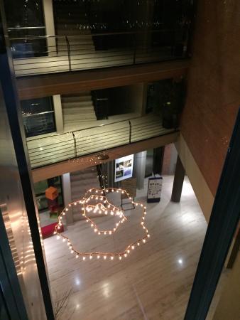 Hotel Ciutat de Granollers: photo1.jpg