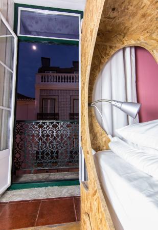 alfama patio hostel updated 2017 prices reviews lisbon portugal tripadvisor