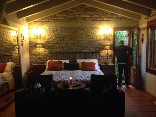 Hotel Barosse: photo0.jpg