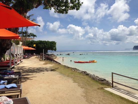 Hilton Guam Resort & Spa: photo0.jpg