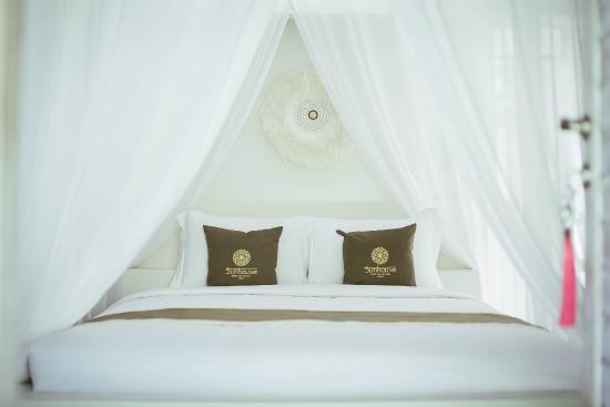 SunHouse Rooms
