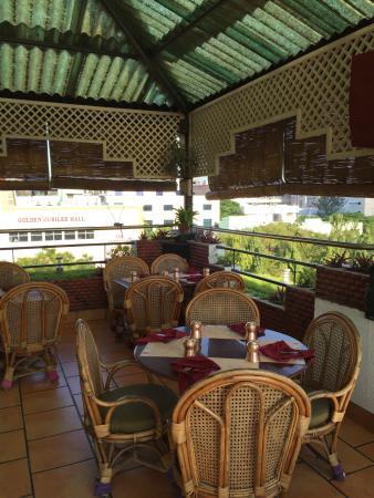 Hotel Ranjith : photo0.jpg