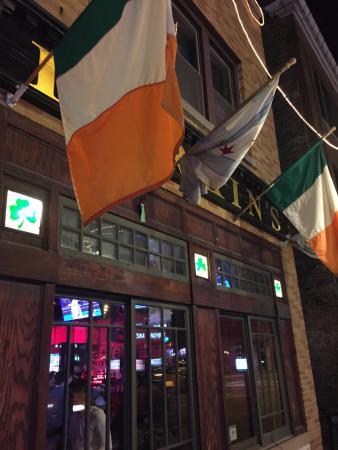 Durkin's Tavern