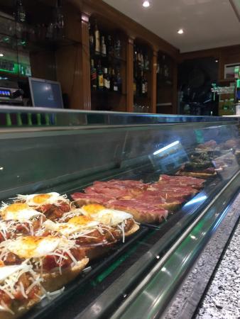 Restaurante De Prado: photo2.jpg