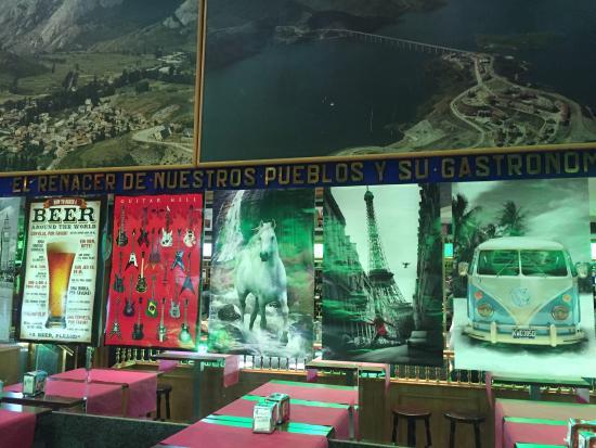 Restaurante De Prado: photo5.jpg