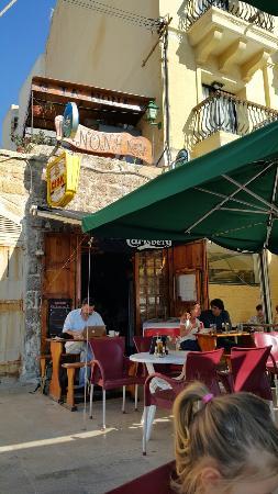 Munxar, Malta: TA_IMG_20151024_145947_large.jpg