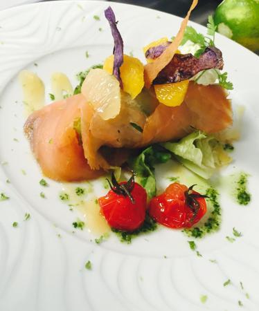 Brasserie L'htag