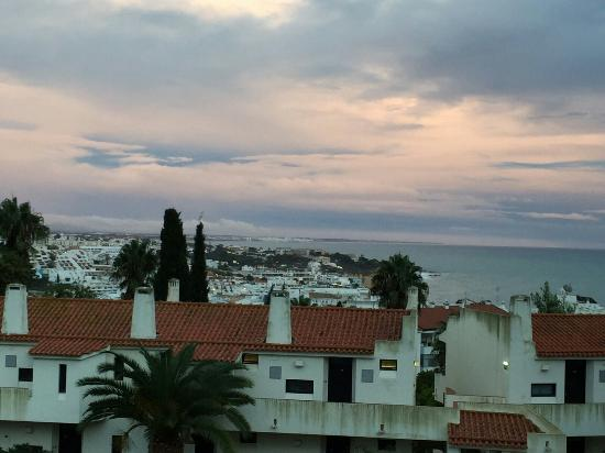 20151020 170025 picture of albufeira jardim for Albufeira jardin