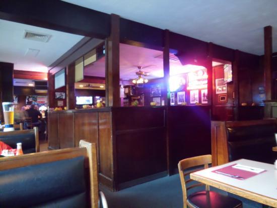 Parente S Restaurant Rhode Island