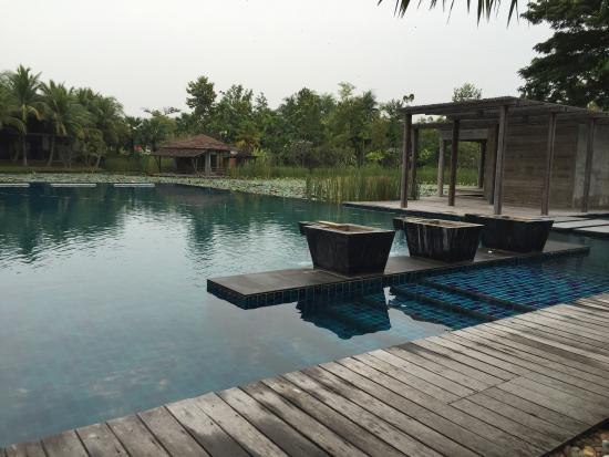 Pattara Resort & Spa: photo0.jpg