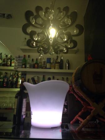 Bar Restaurant Uummm...!!!: photo2.jpg