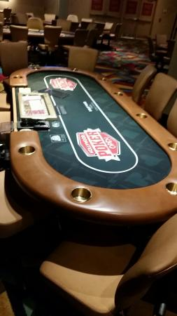 Texas holdem teaching app