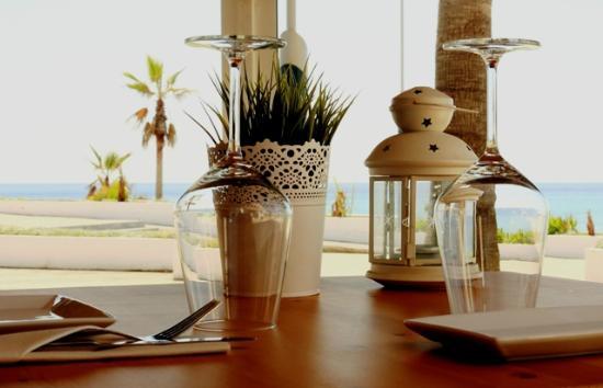 La Rompiente & Mexico Restaurant