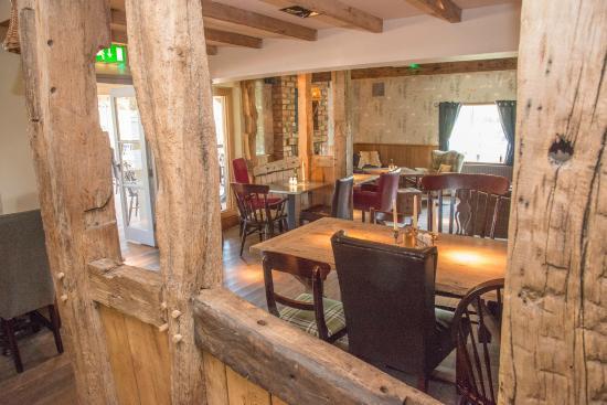 Cheap Hotels In Malvern