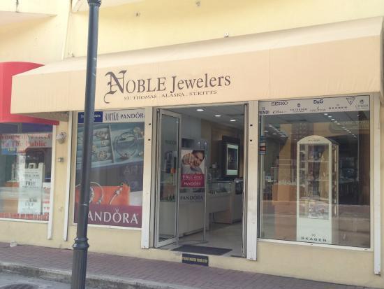 noble jewelers