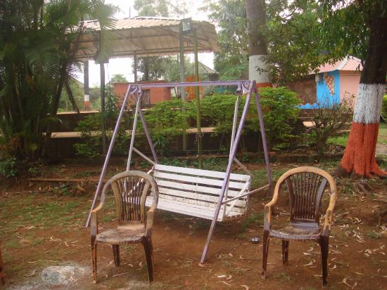 Sunset Point Resort Prices Hotel Reviews Thane India
