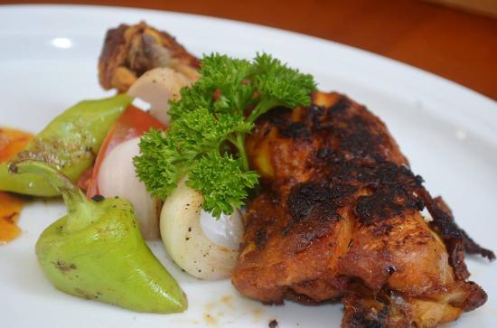 Hazari's Restaurant
