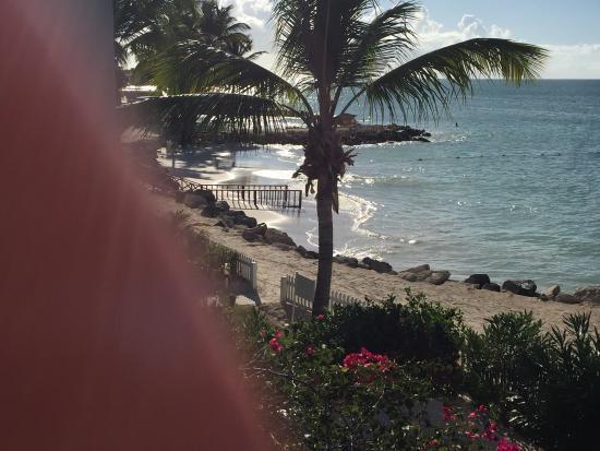 Antigua Village: photo0.jpg