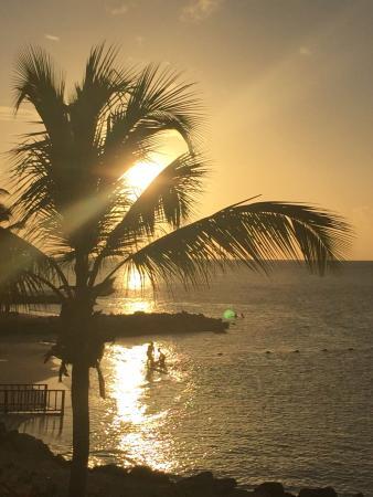 Antigua Village: photo1.jpg