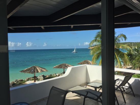 Antigua Village: photo2.jpg