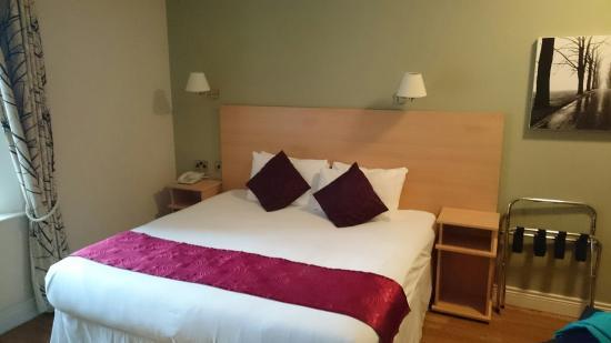 The Coach House Hotel : DSC_0553_large.jpg
