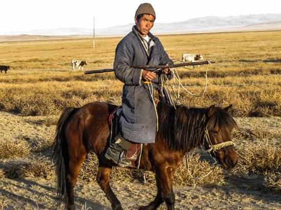 dream-mongolia-travel.jpg