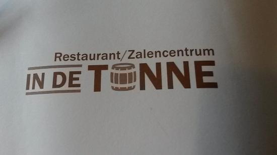 Hellendoorn, Paesi Bassi: In de Tonne