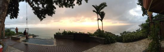 Punta Gabriela: photo3.jpg