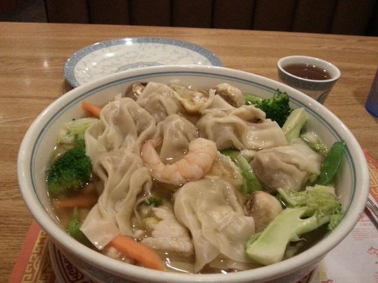 Chinese Food Prescott Az