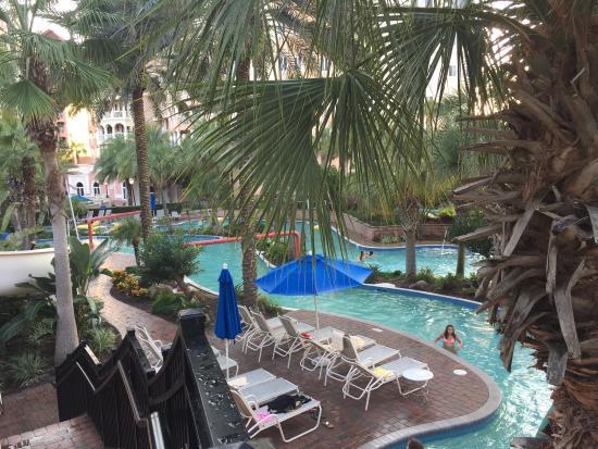 Hammock Beach Resort: photo7.jpg
