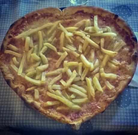 Pizzeria La Rotonda : IMG_20151017_113841_large.jpg