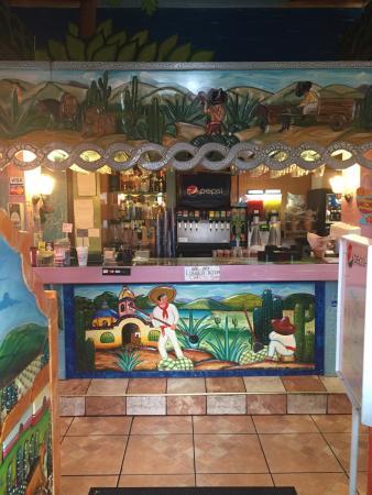 Casa Mexicana: photo0.jpg