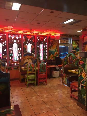 Casa Mexicana: photo2.jpg