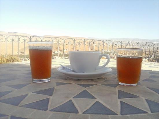 Marrakech Weekend - Day Tours : Beautiful and amazing. ..