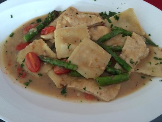 location photo direct link papagallo restaurant attleboro massachusetts