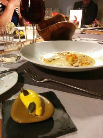 Restaurant & Hotel Zur Glocke