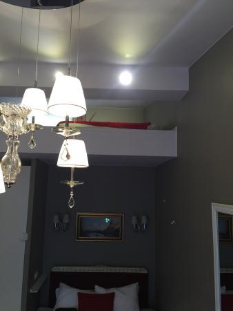 Alpetri Apartments: photo0.jpg