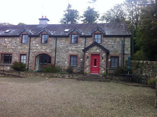 Mill Farm Cottages: photo1.jpg