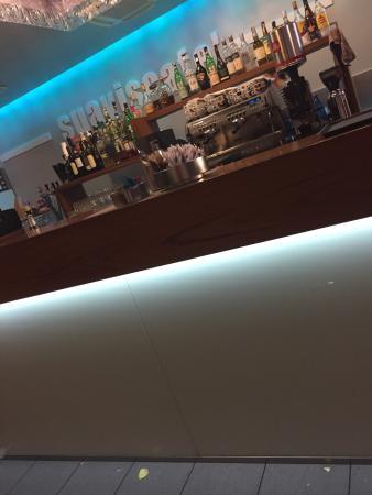Suavis Cafe