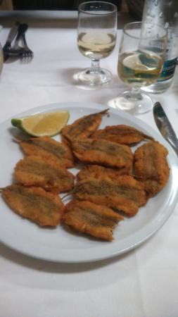 Da Aldo Cucina Toscana