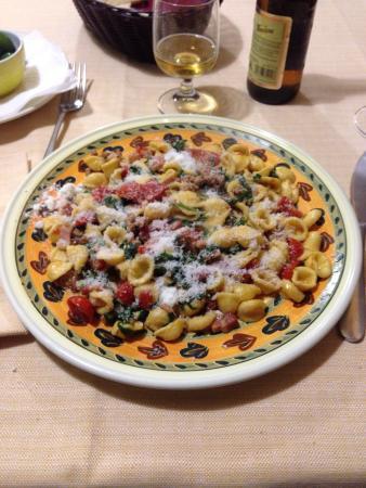 Piccole Ore...Pizza e Altro