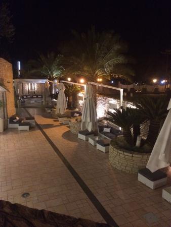 Photo3 Jpg Picture Of Memory Resort Bisceglie Tripadvisor